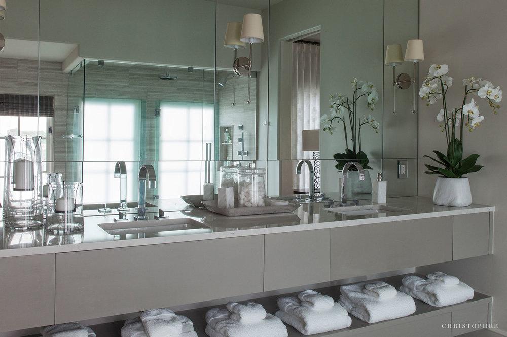 Coastal Luxury-bathroom vanity.jpg