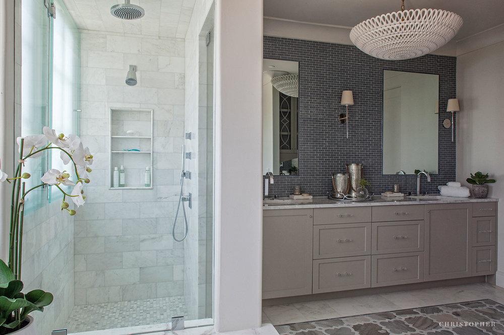 Coastal Luxury-bathroom tiles.jpg