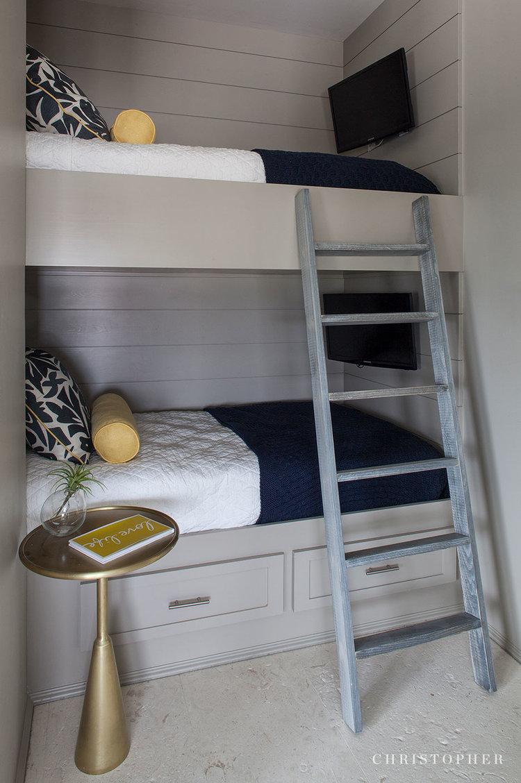 Coastal Luxury-bunk bed entertainment.jpg