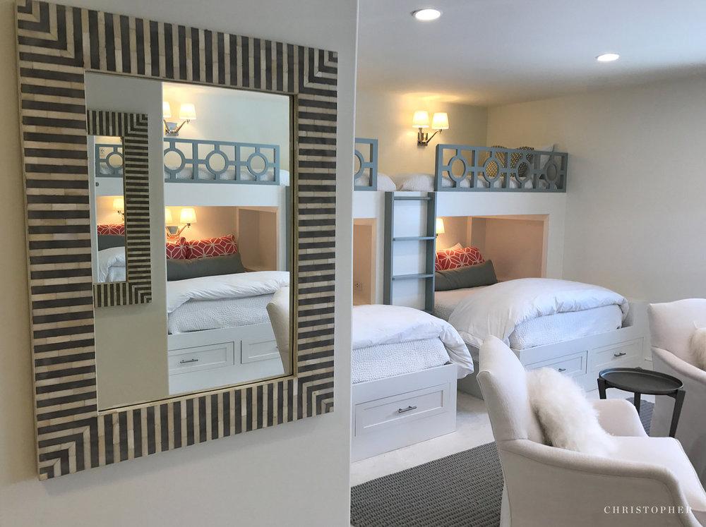 Coastal Luxury-bunk room.jpg