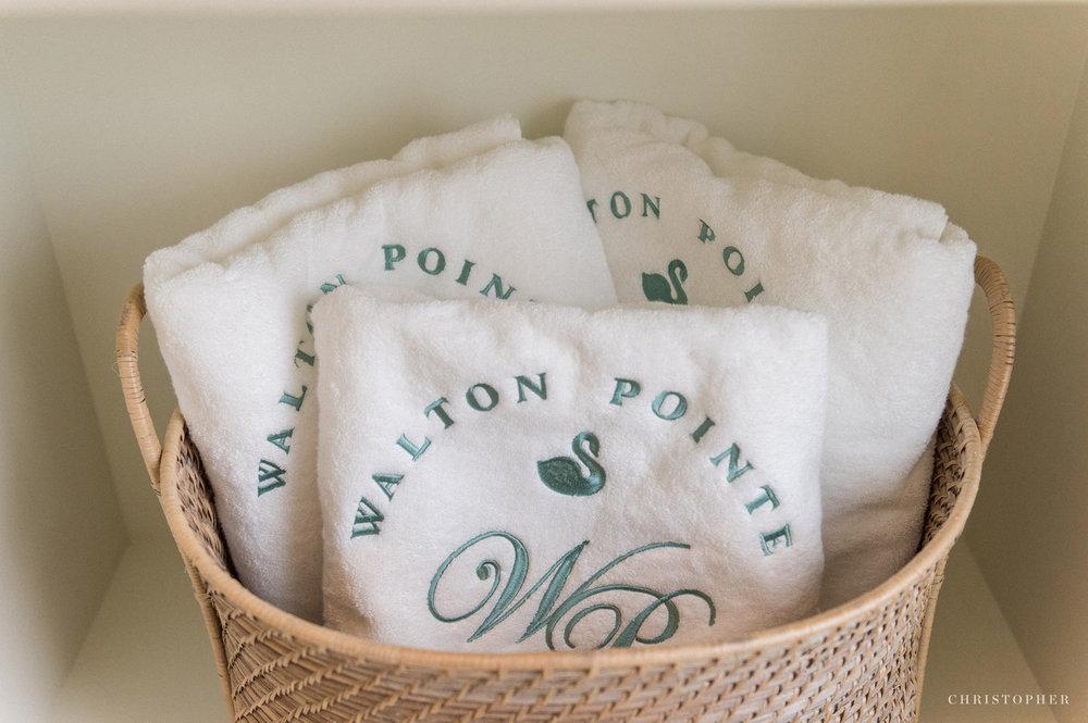 Coastal Luxury-custom towels.jpg