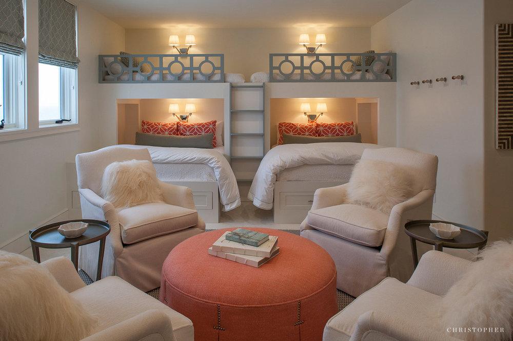 Coastal Luxury-double bunk beds.jpg