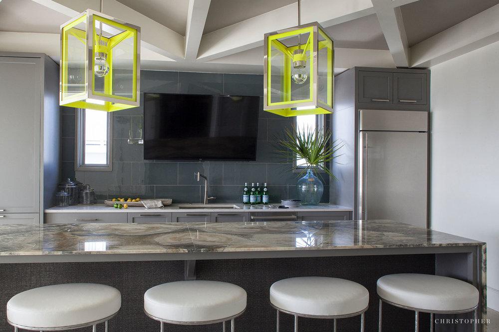 Coastal Luxury-downstairs kitchen.jpg