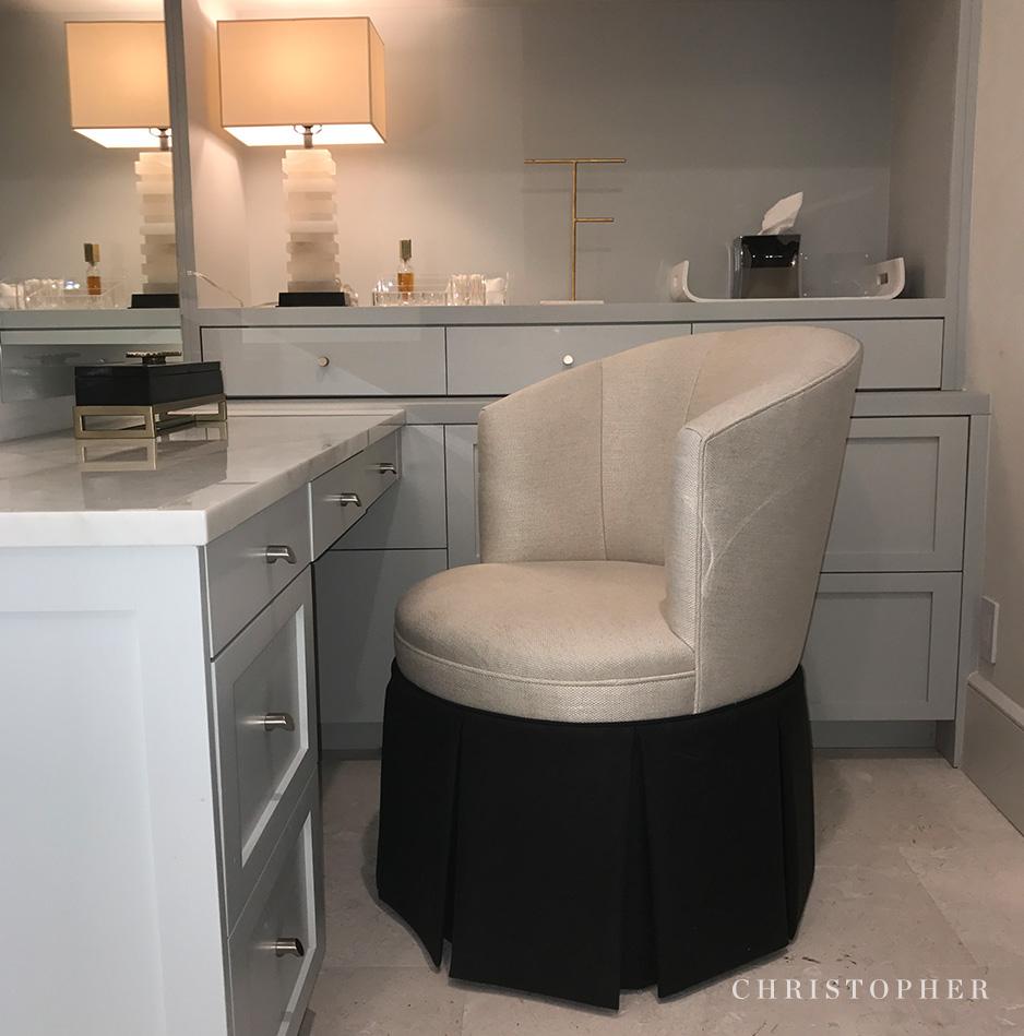 Coastal Luxury-dresssing room.jpg