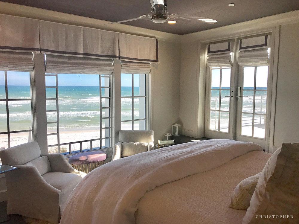 Coastal Luxury-girls room.jpg