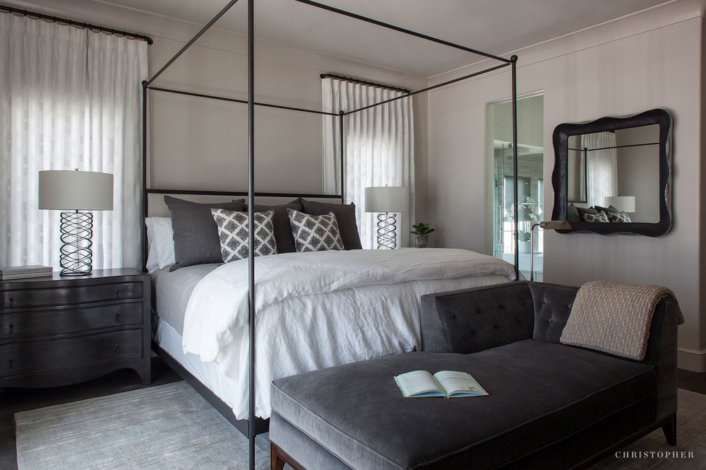Coastal Luxury-guest bedroom.jpg