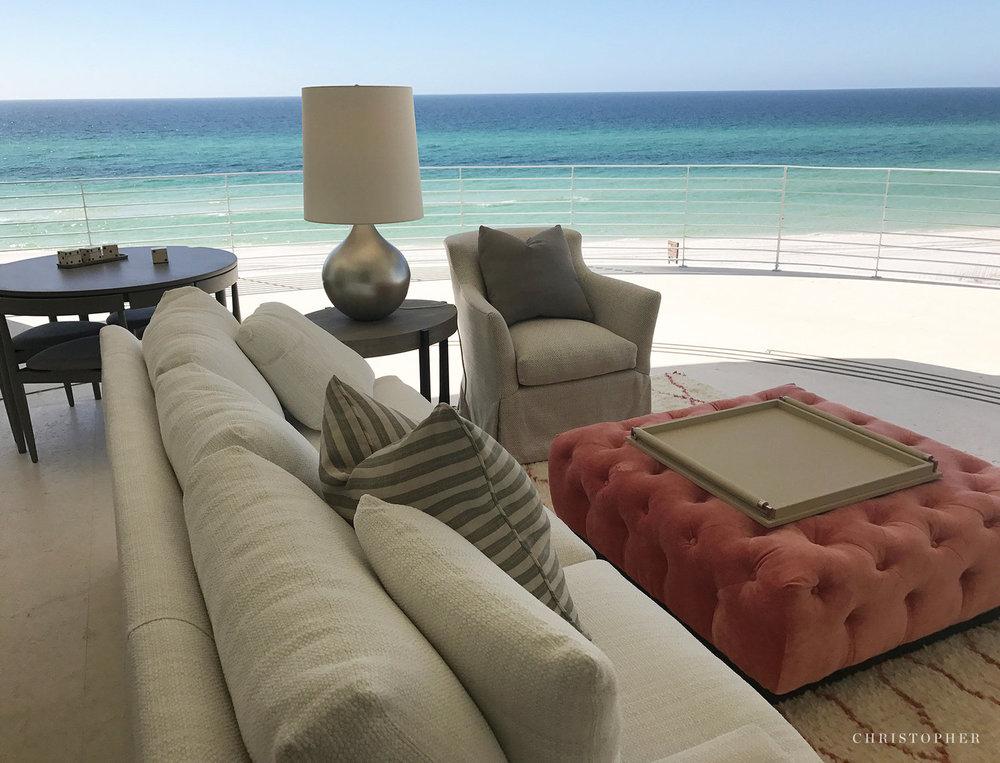 Coastal Luxury-indoor outdoor living.jpg