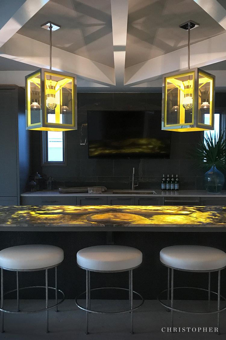 Coastal Luxury-kitchen onyx backlit island.jpg