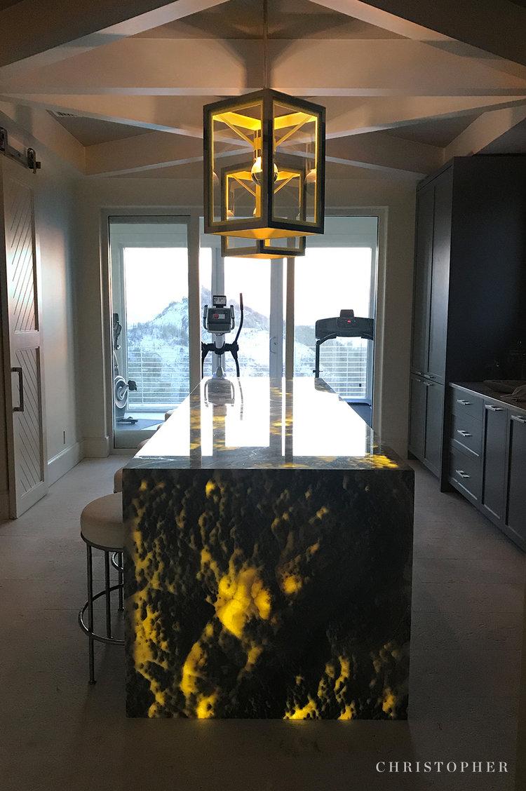 Coastal Luxury-kitchen workout room.jpg