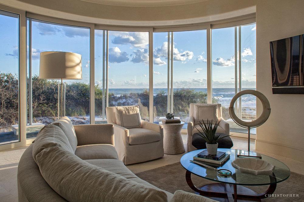 Coastal Luxury-living room 2.jpg
