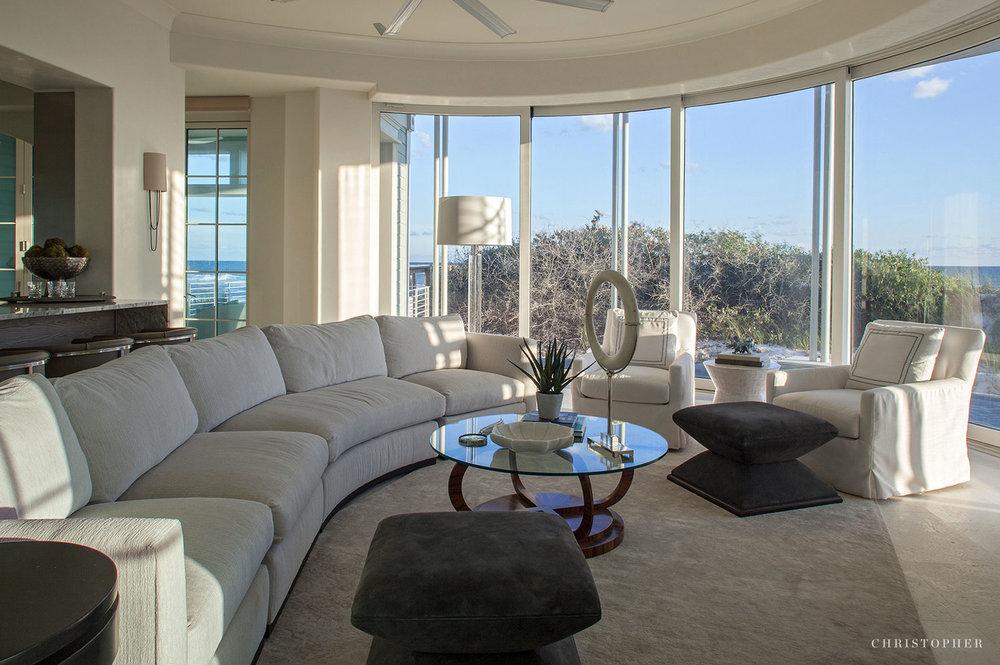 Coastal Luxury-living room 3.jpg