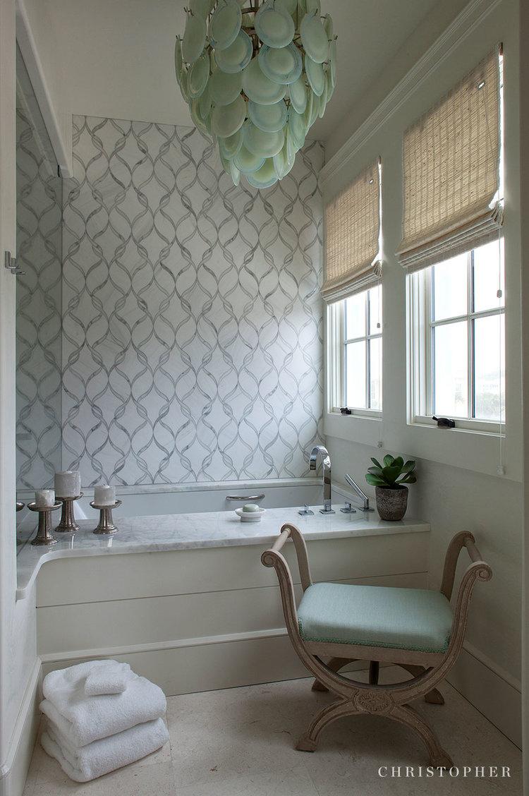 Coastal Luxury-master bath tub.jpg