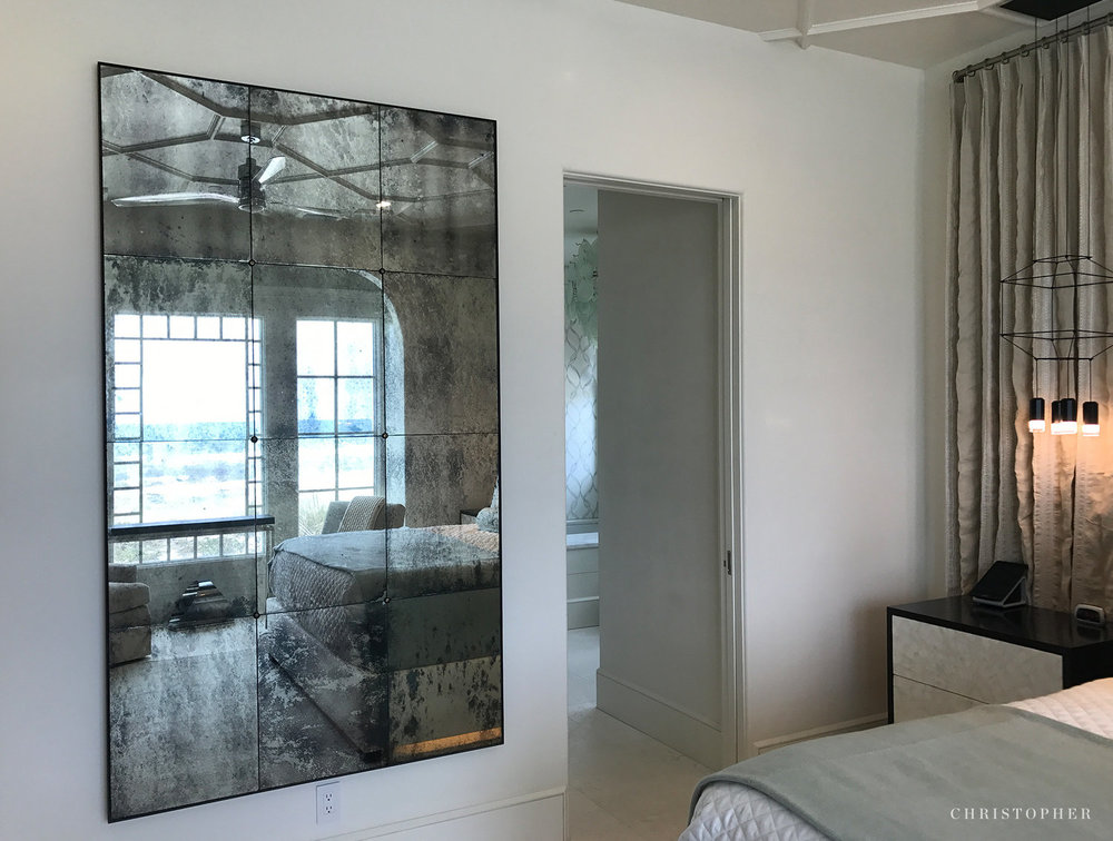 Coastal Luxury-master bedroom details.jpg