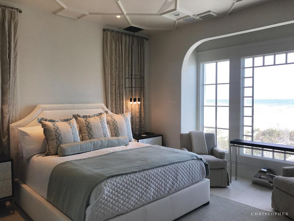 Coastal Luxury-master bedroom.jpg