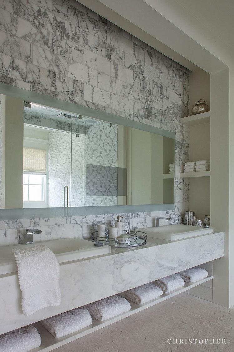 Coastal Luxury-master vanity + tv.jpg