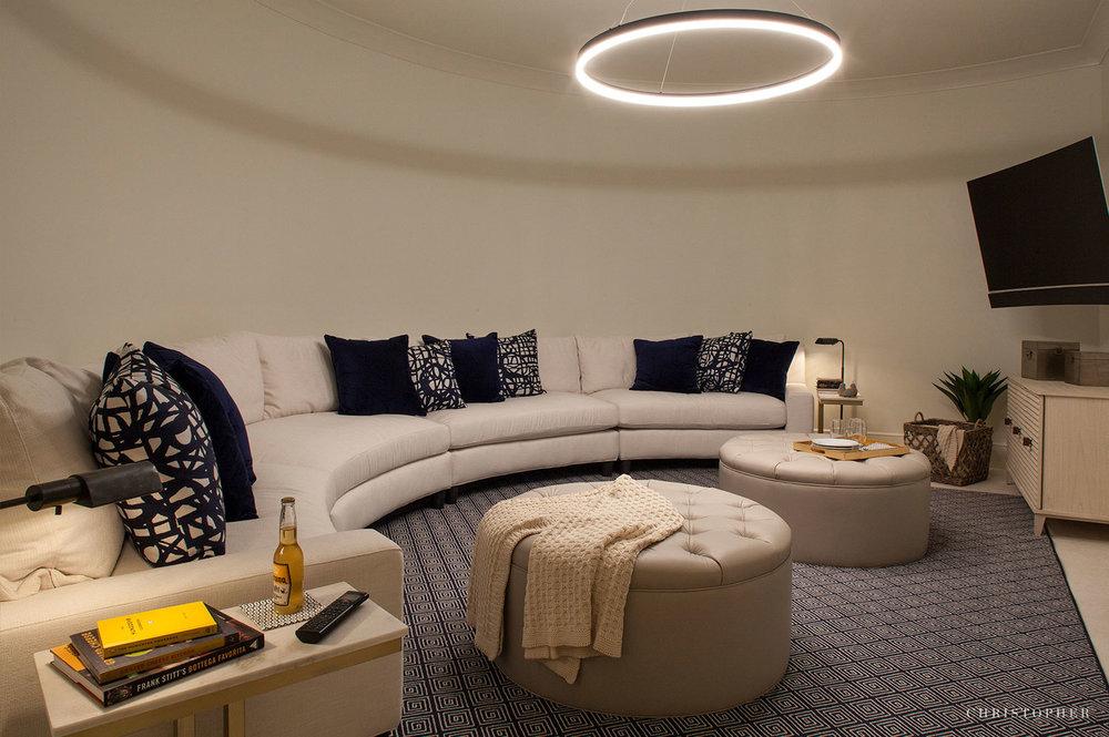 Coastal Luxury-media room.jpg