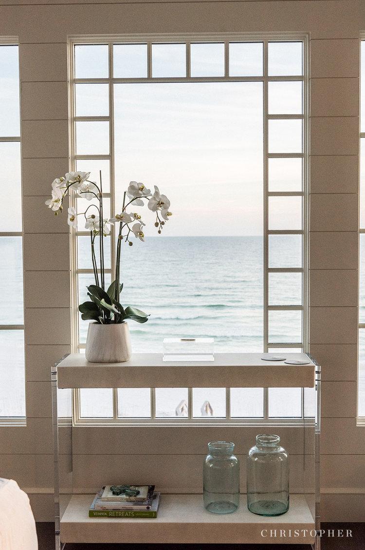 Coastal Luxury-ocean views.jpg