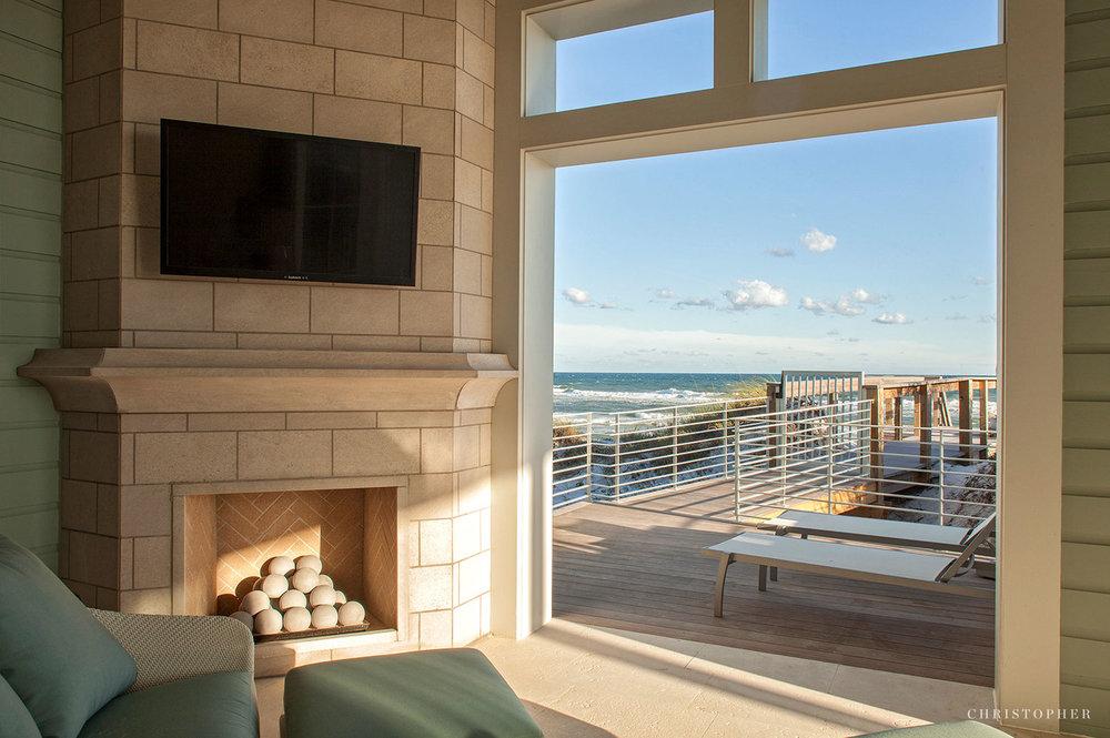 Coastal Luxury-outdoor fireplace.jpg