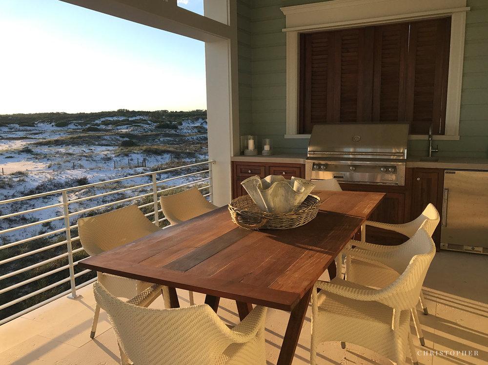 Coastal Luxury-outdoor grill.jpg