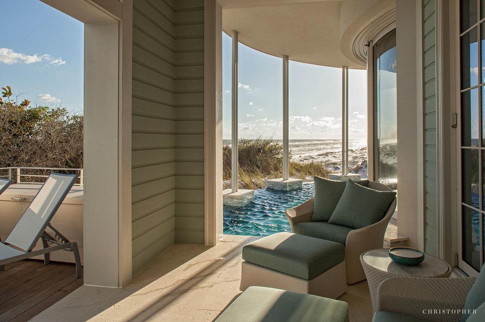 Coastal Luxury-outdoor living+pool.jpg