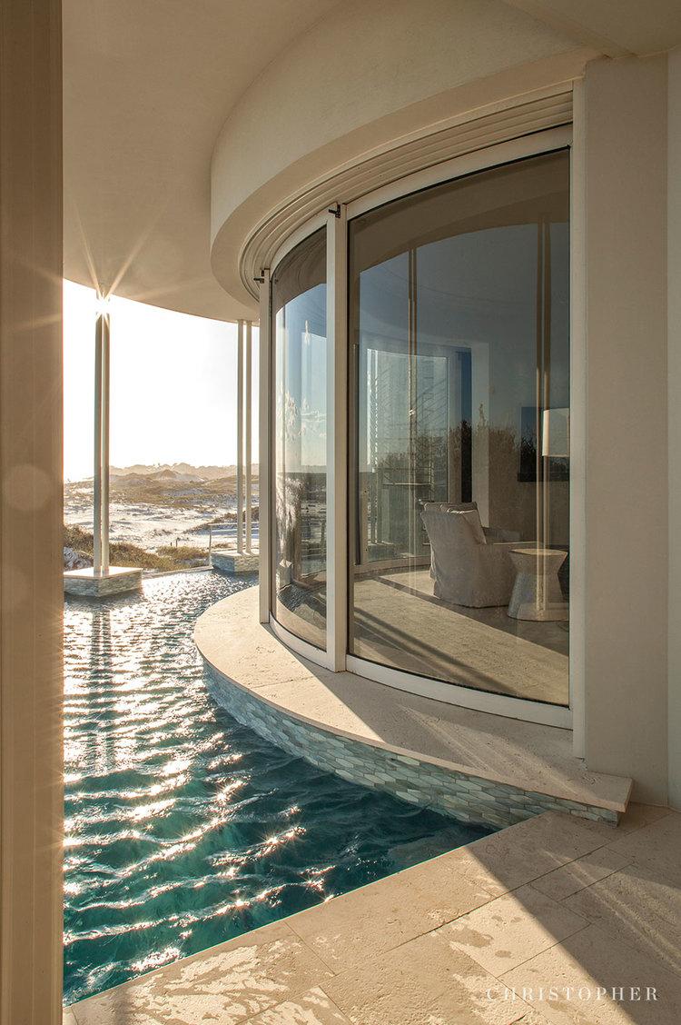 Coastal Luxury-radial doors.jpg
