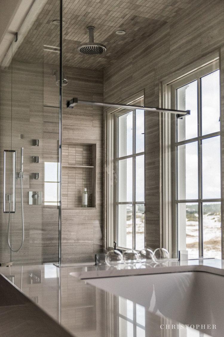 Coastal Luxury-shower tub combo 2.jpg
