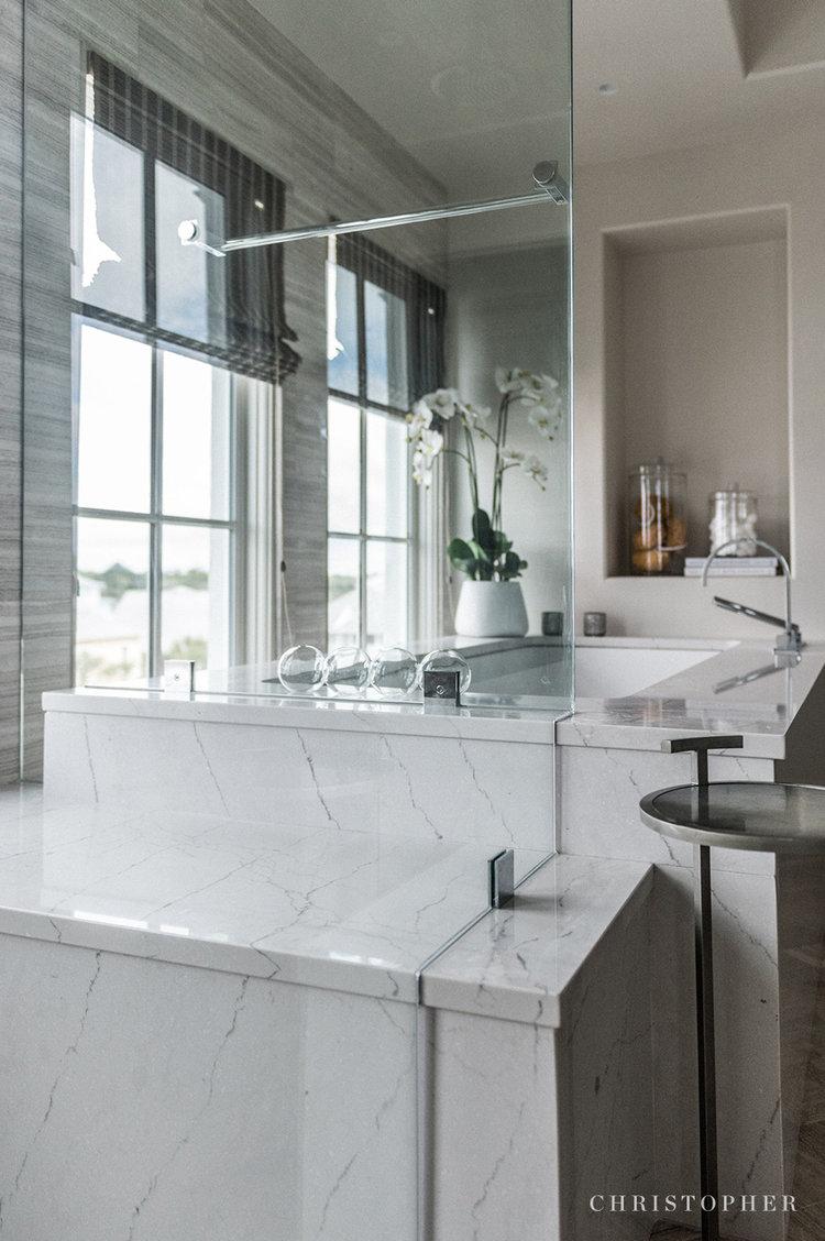 Coastal Luxury-shower tub combo.jpg