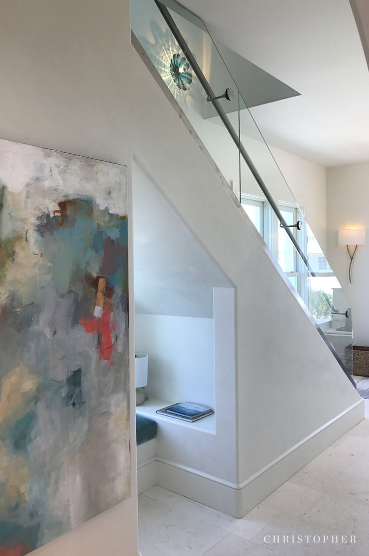 Coastal Luxury-stair nook.jpg