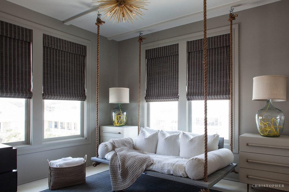Coastal Luxury-sunroom + bed swing.jpg