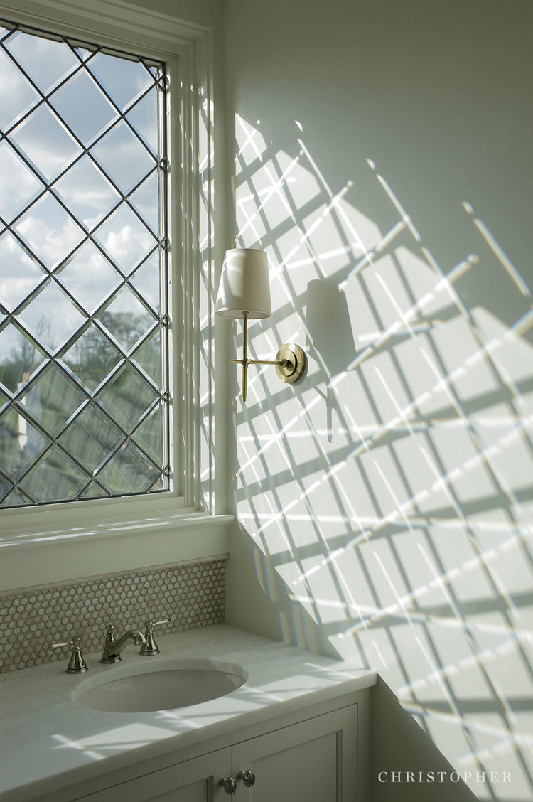 Country Estate-bathroom lighting.jpg