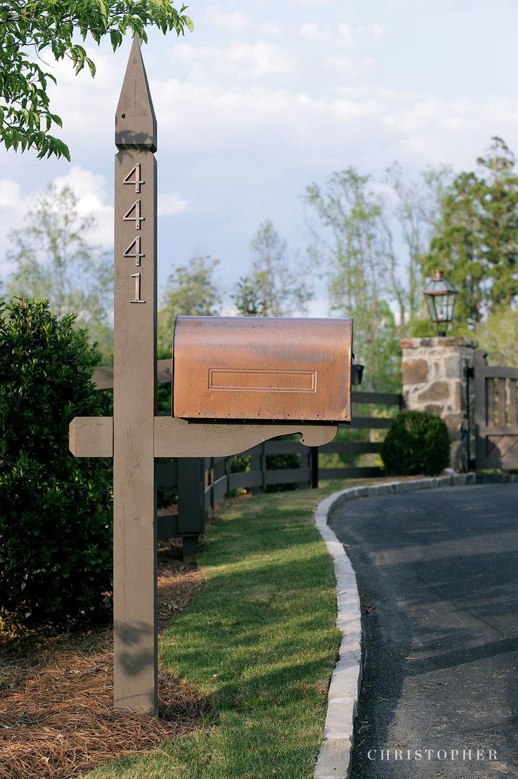 Country Estate-bespoke mailbox.jpg