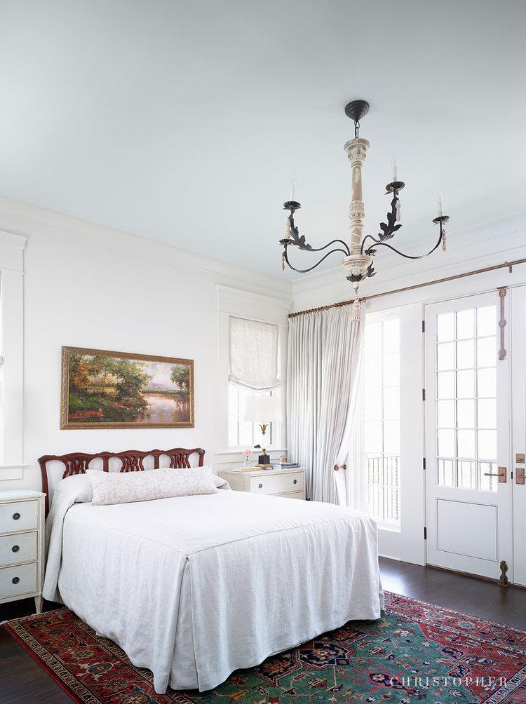 Country Estate-guest bedroom 2.jpg