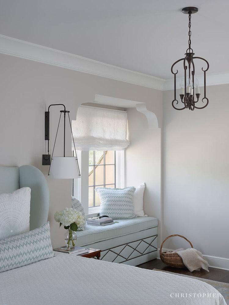 Country Estate-guest bedroom.jpg