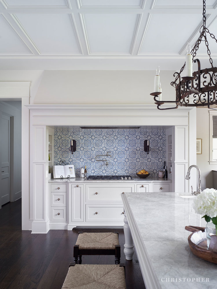 Country Estate-kitchen handpainted tile backsplash.jpg