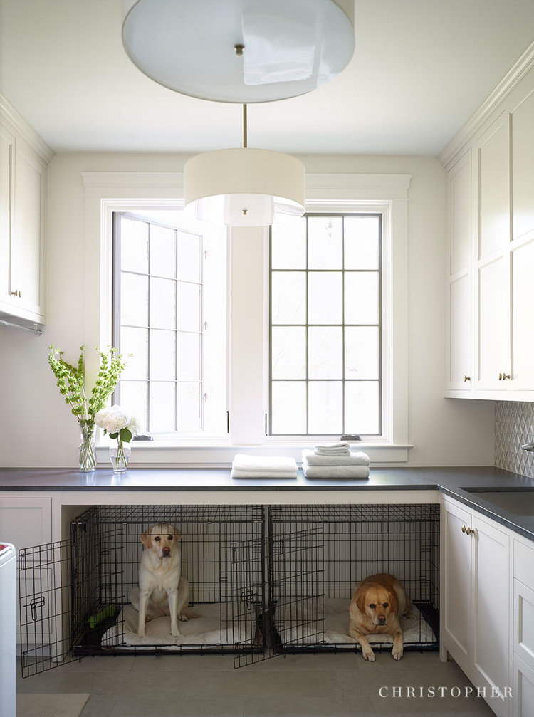Country Estate-laundry room + kennels.jpg