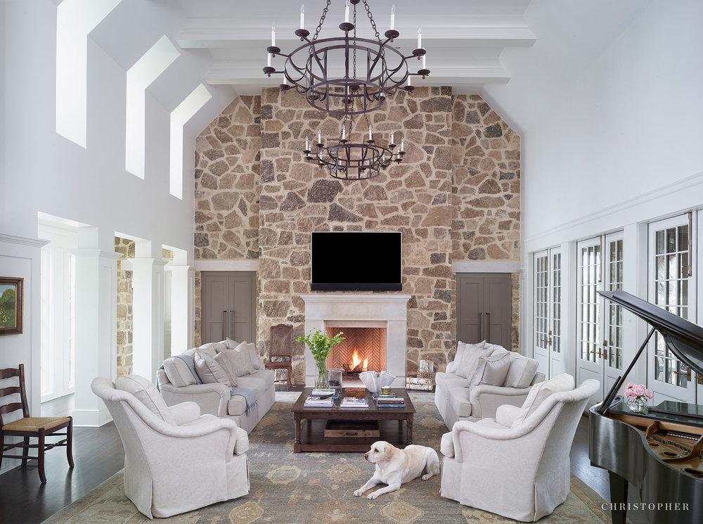 Country Estate-living room.jpg