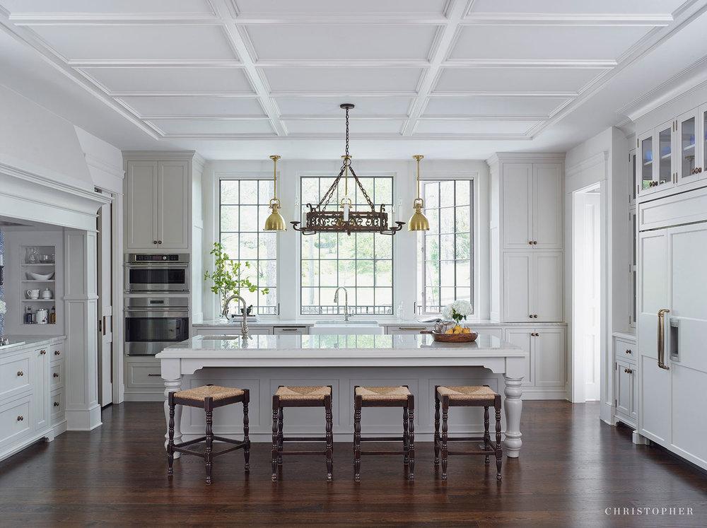Country Estate-luxury kitchen.jpg