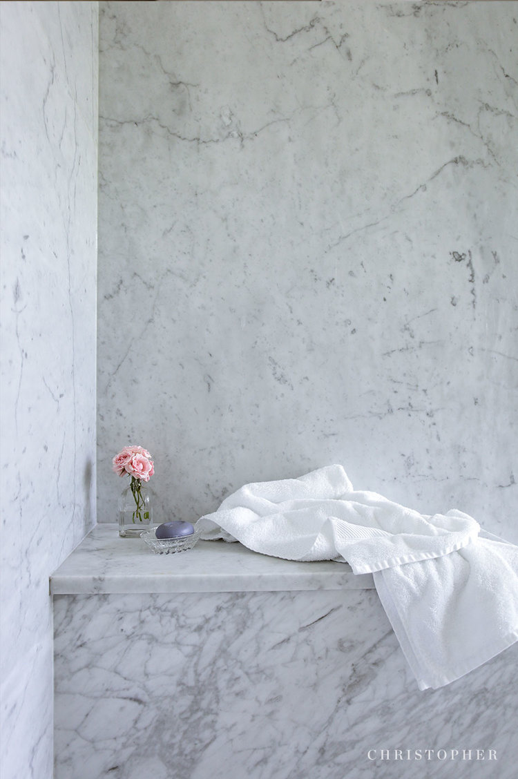 Country Estate-marble shower details.jpg