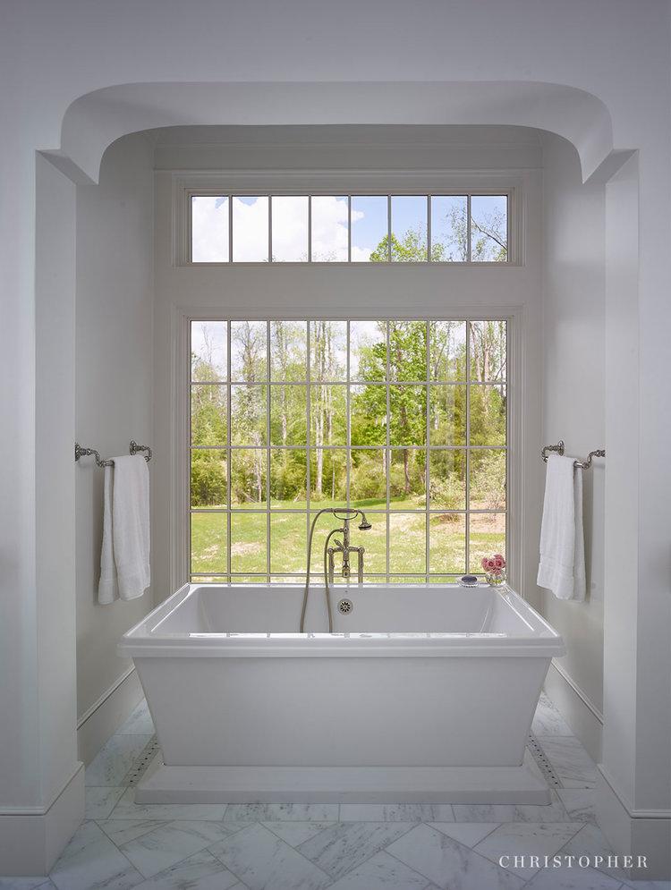 Country Estate-master bath soaking tub.jpg