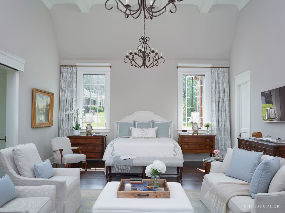 Country Estate-master bedroom.jpg