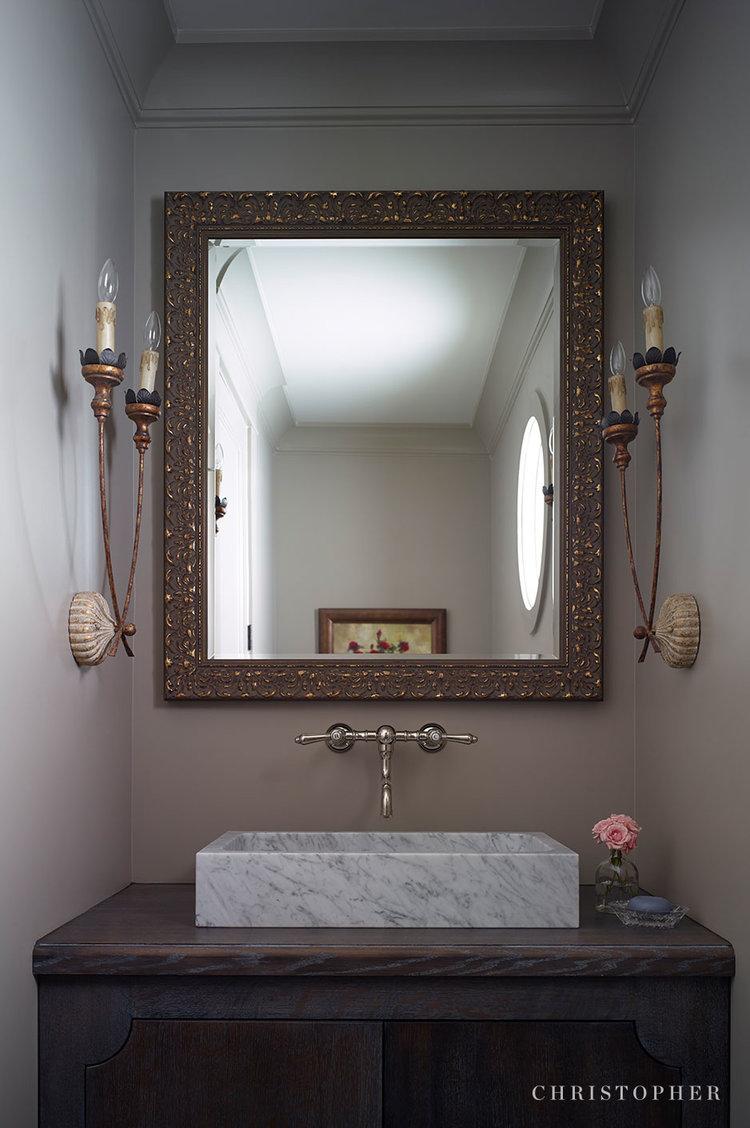 Country Estate-powder bathroom.jpg
