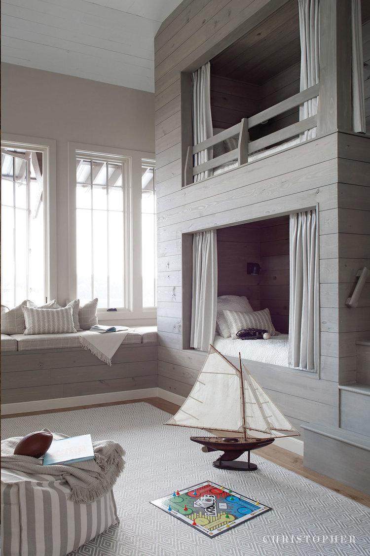 Lakefront Luxury-bunkbeds.jpg