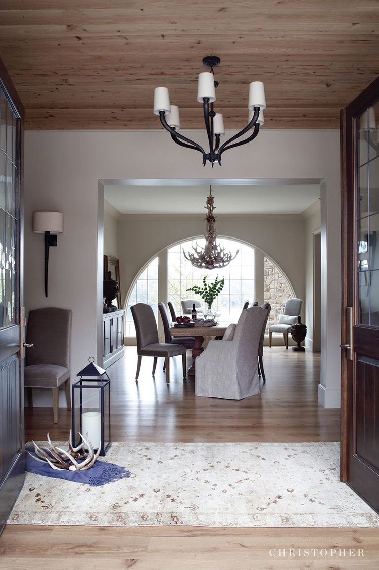 Lakefront Luxury-foyer + dining room.jpg