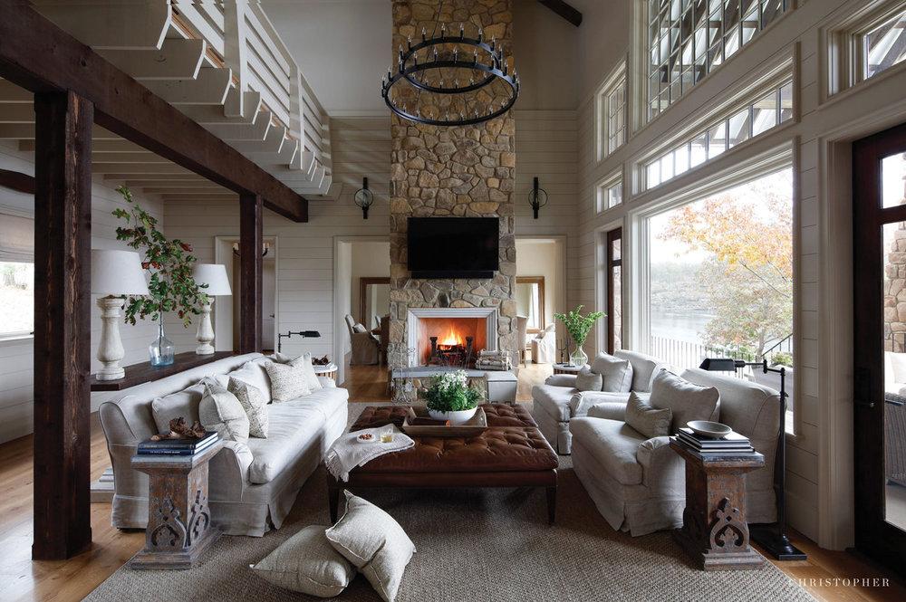 Lakefront Luxury-great room.jpg