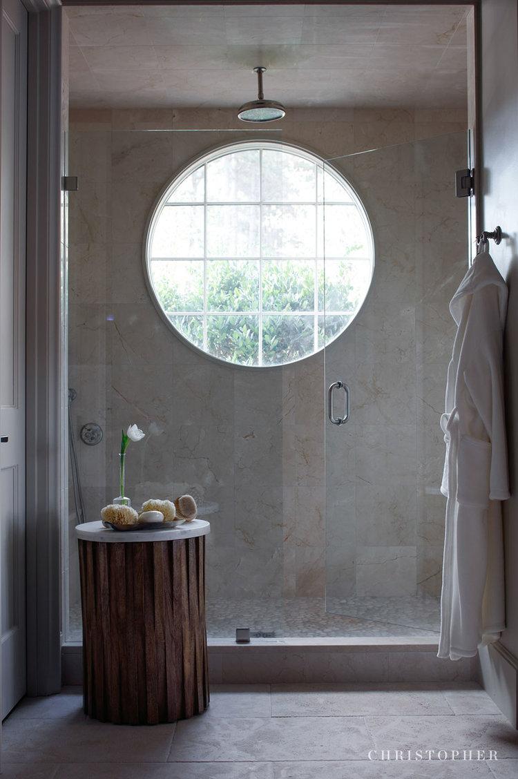 Lakefront Luxury-master shower.jpg