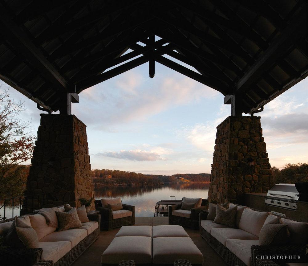 Lakefront Luxury-outdoor seating lake views.jpg