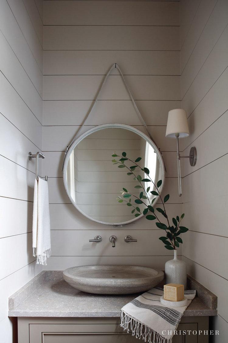 Lakefront Luxury-powder bathroom.jpg