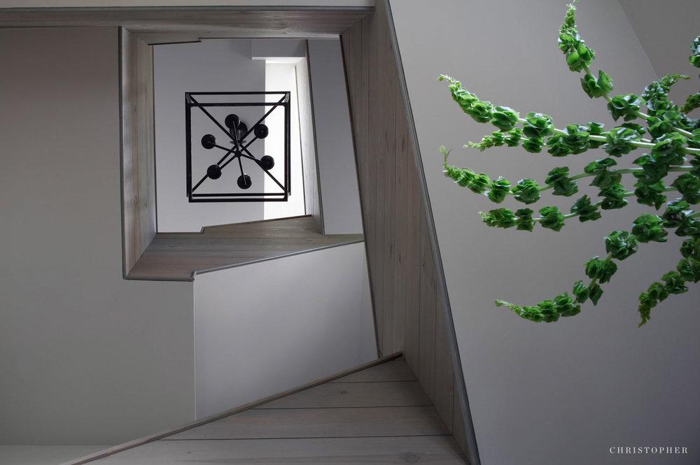 Lakefront Luxury-stair details.jpg