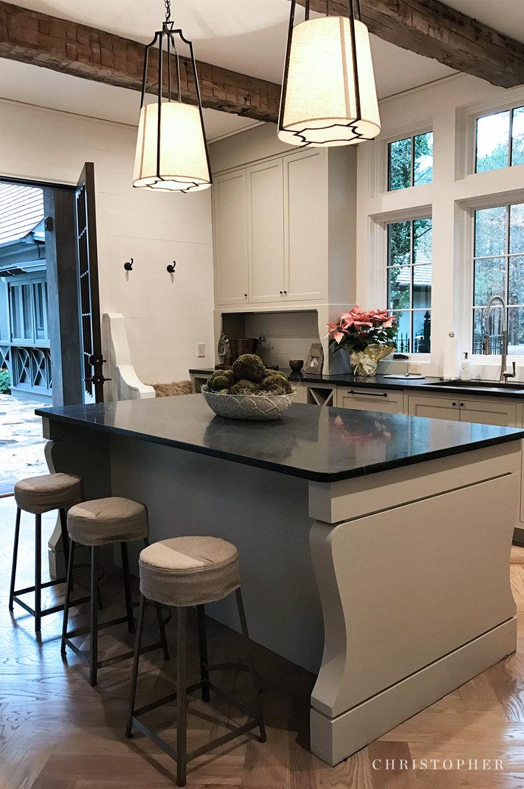 Pool House-kitchen details.jpg