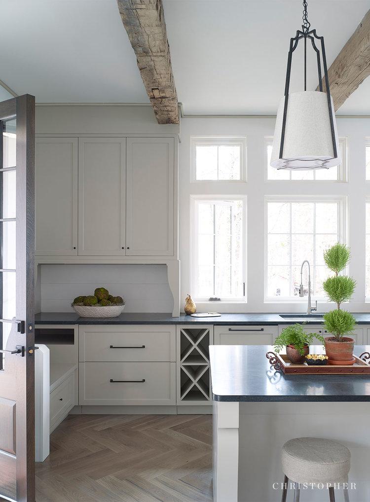 Pool House-kitchen.jpg
